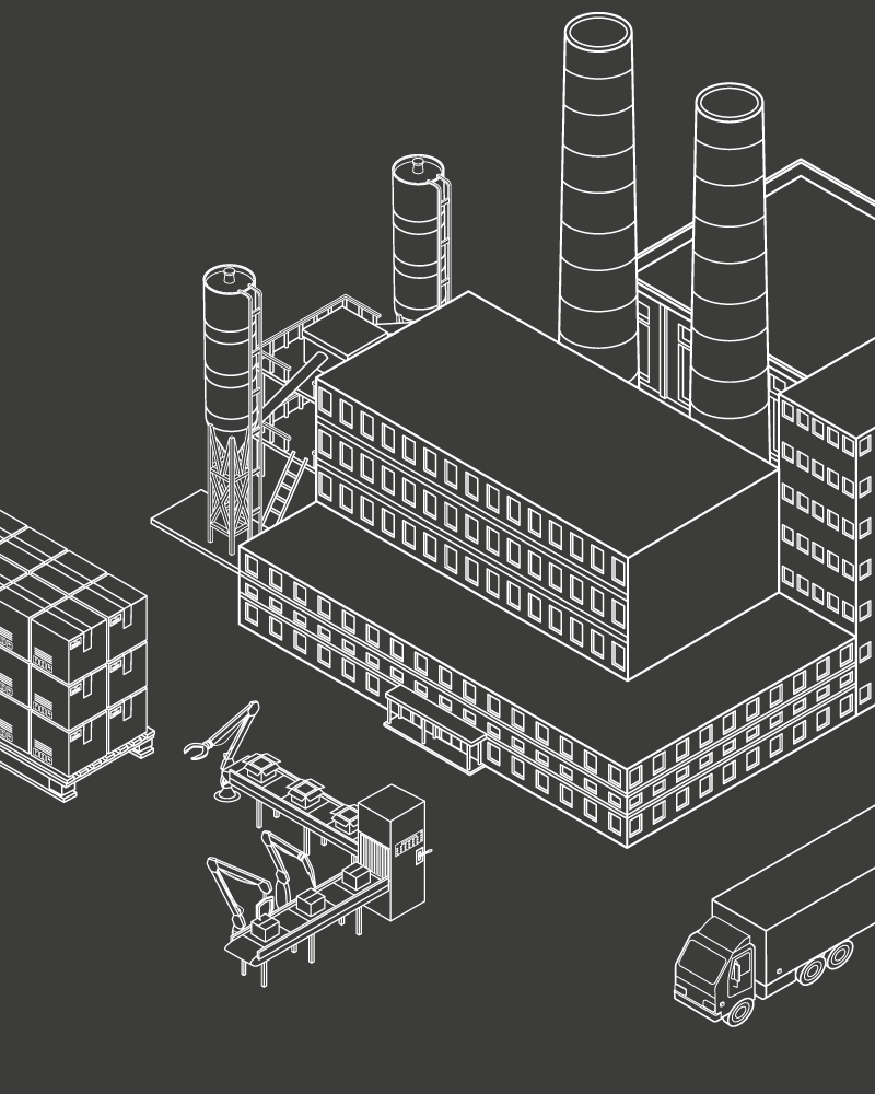 background-industrial-01.png