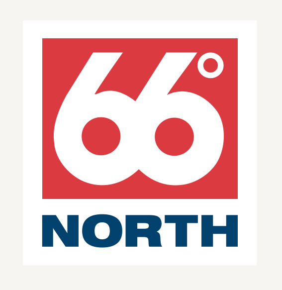 66_Degrees_North_Logo.png