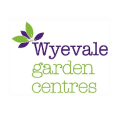 wyevale-garden-centres-square_logo.png